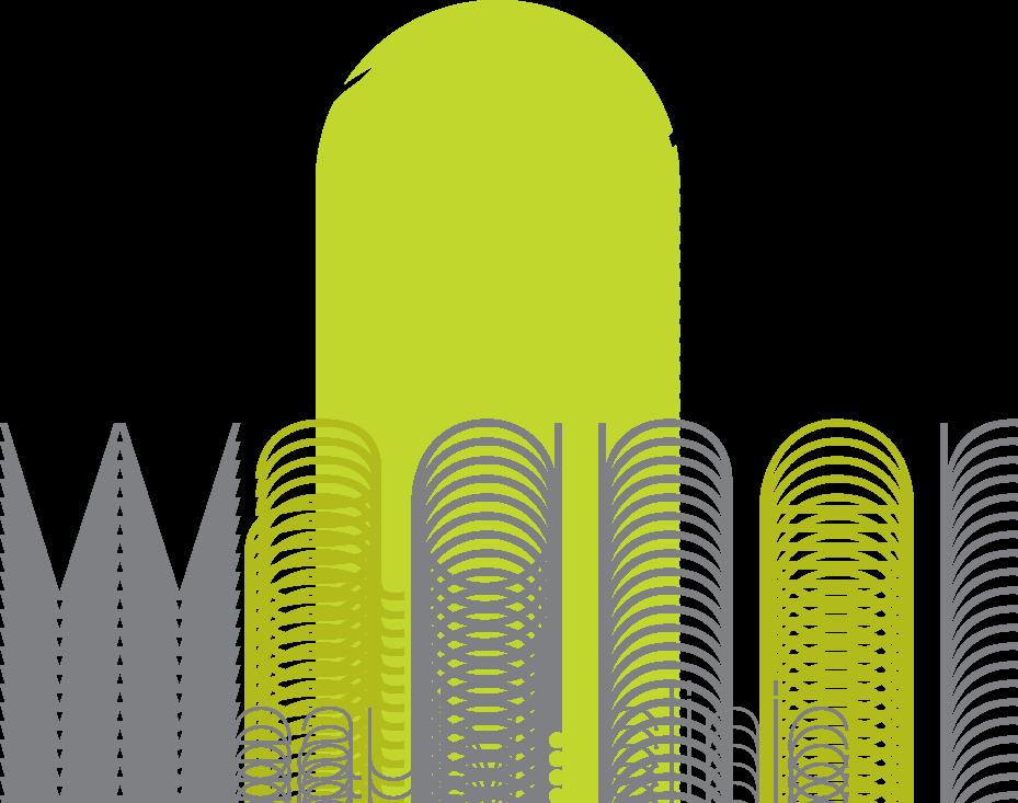 Wágner szépség klinika